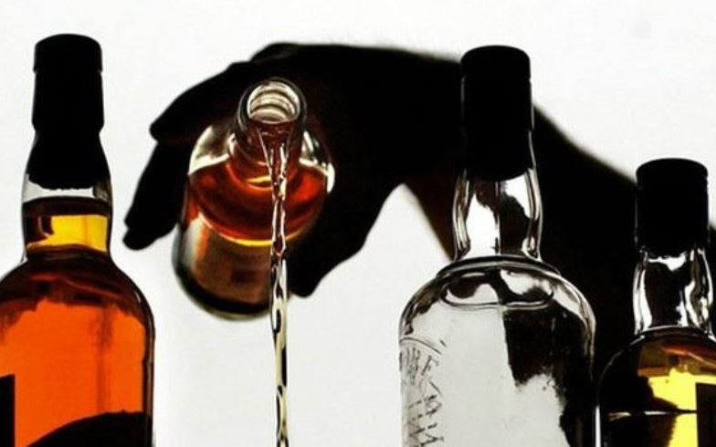 raipur-news-more-than-35-percent-of-people-in-chhattisgarh-drink-alcohol