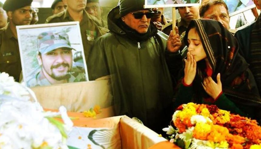 wife-nikita-says-i-love-you-vibhu-and-salutes-husband-martyr-major-vibhushankar-dhoundiyal
