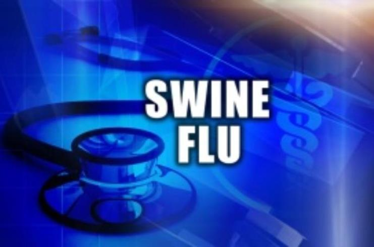 raipur-news-joint-health-directer-mahendra-janghel-passed-away-from-swine-flu