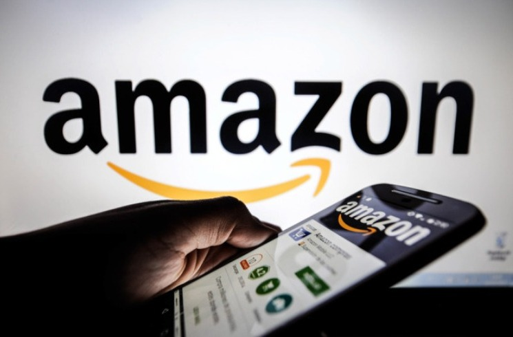amazon-to-pull-plug-on-china-retail-operations-from-18-july